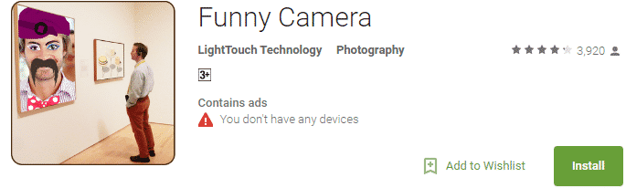 Aplikasi edit foto android terbaikAplikasi edit foto android terbaik