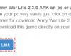 Cara Download Android File APK Google Play Dari PC
