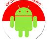 Cara Menambah Bahasa Indonesia Pada Android Tanpa Root