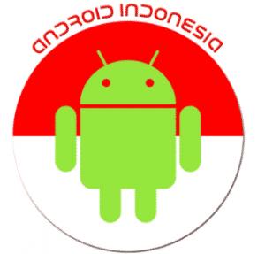 morelocale 2 indonesia apk
