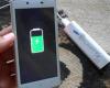 Cara Menghidupkan android tanpa tombol power