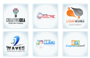 aplikasi android pembuat logo