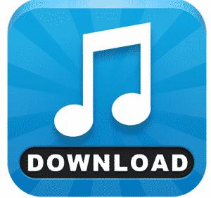 situs-download-lagu