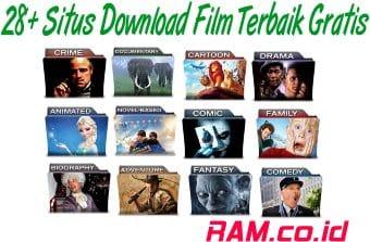 film gratis download