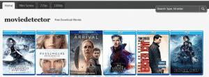 Situs Download Film Terbaik Gratis