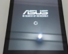 Cara Flash Asus zenfone 4