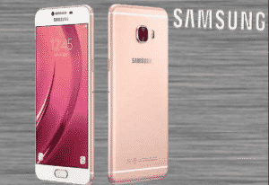 cara-flashing-samsung-galaxy-c5