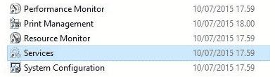 Mematikan-Automatic-Update-di-Windows-10