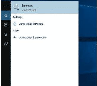 cara-Mematikan-Automatic-Update-di-Windows-10