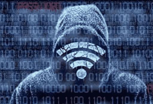 Cara Mengetahui Siapa Saja yang Sedang Mencuri WiFi Kita