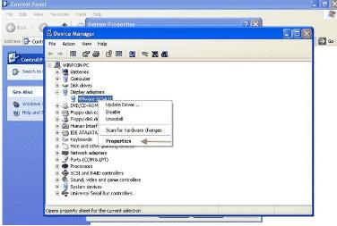 Cara Update Driver Secara Manual Windows 7, 8, 8.1, 10, XP