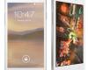 Cara Flash Oppo Joy 3 A11W Tanpa PC dan Dengan PC