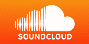 Cara Download Simpan Lagu mp3 Soundcloud di Android dan PC Tanpa Software