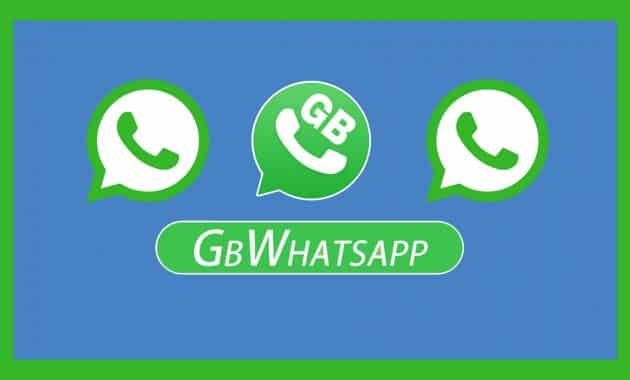 Apa-Itu-Aplikasi-GBWhatsApp