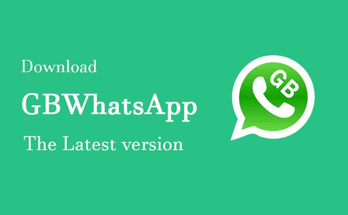 Cara-Download-Aplikasi-GBWhatsApp-Terbaru