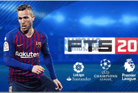 First-Touch-Soccer-2021-Download-FTS-21-Apk-Obb-Data