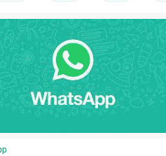 Cara-Mengatasi-WhatsApp-Tidak-Bisa-Membuka-Gambar-Dan-Video