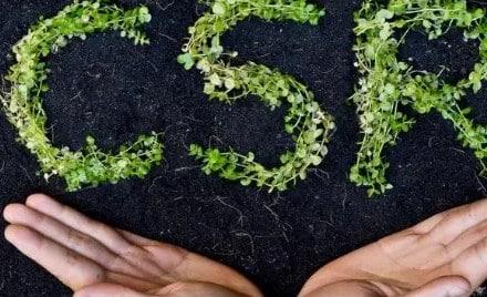 Pengertian-Pengertian-CSR-Menurut-Ahli,-Sejarah,-Tujuan,-Manfaat,-Bentuk-dan-Contoh