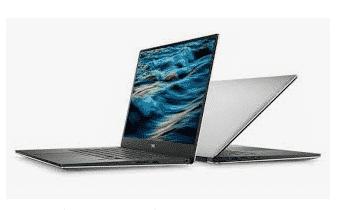 Review-HP-Spectre-Folio-–-Laptop-Canggih-Berlapis-Kulit-Asli