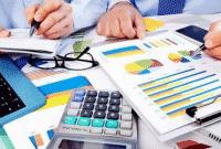 Akuntansi-adalah-jenis-manfaat-fungsi-komponen-tujuan