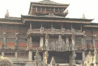 Rumah-Adat-Bali-Jenis-Fungsi-Struktur-Bahan