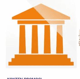 Sistem-pemerintahan-definisi-jenis-sejarah-di-Indonesia