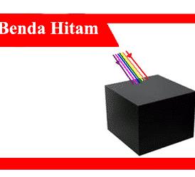 Radiasi-Benda-Hitam-Intensitas-Teori-Radiasi-Energi-Perpindahan-Hukum
