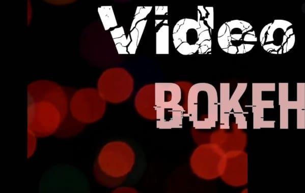 video-bokeh-museum
