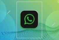 Gb Whatsapp Old Version Anti Banned