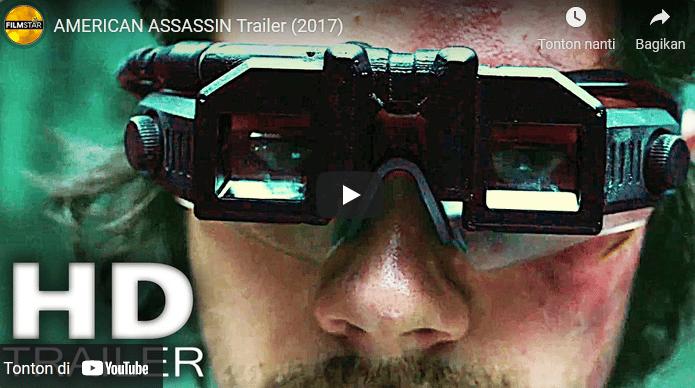 film-american-assassin