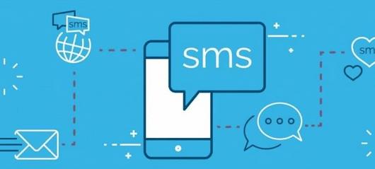 sms-online-gratis