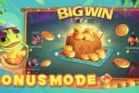 Higgs Domino MOD APK Unlimited Money & Coin Terbaru 2021